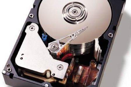 Yetersiz Disk Alanı Uyarısı Nedir?