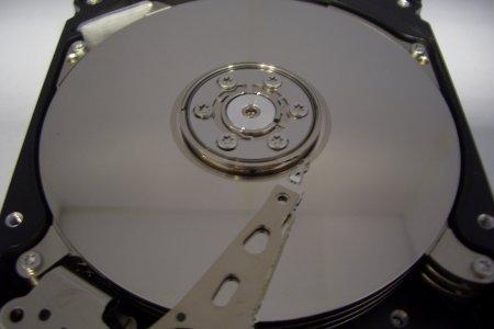 Dizüstü Hard Disk Bad Sector Belirtileri Nelerdir?