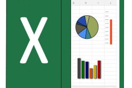 Bozuk Excel Dosyası Kurtarma