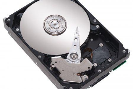 Disk Okuma Hatası Nedir?