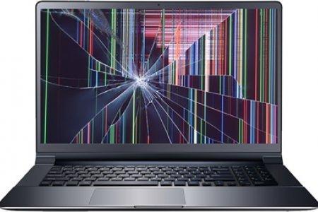 Ekranı Kırık Bilgisayardan Veri Kurtarma