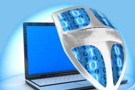 Malicious Software (Malware) Nedir?