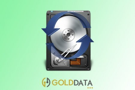 Hard Disk Tamiri