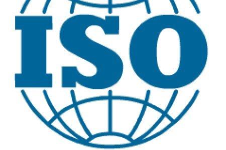 ISO 9001 Kalite Standartlarında Hizmet