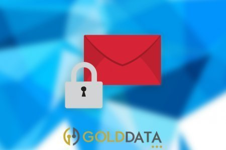 E-Posta Hesabınız Güvende mi?