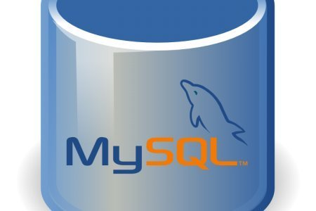 Mysql Verileri Nasıl Kurtarılır?