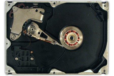 Sabit Disk Biçimlendirme Ne İşe Yarar?