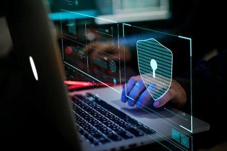 Siber Saldırılara Karşı Alınacak Önlemler