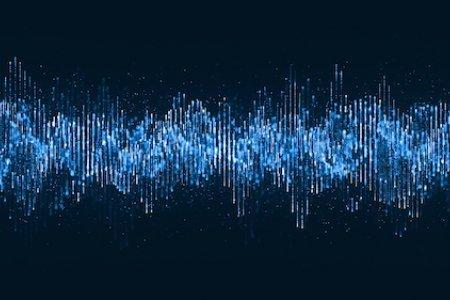 Silinen Ses Kaydı Nasıl Geri Getirilir?