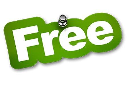 Kurtarılamayan Veri İçin Ücret Talebinde Bulunulmaması